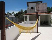 Apartment for sale, Barra,  Salvador, Bahia, Brazil.
