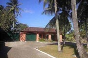 Land for sale, , Lauro de Freitas, Bahia, Brazil.