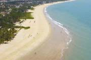 Land for sale, , Porto Seguro, Bahia, Brazil.