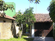House for sale, Itaparica, Itaparica, Bahia, Brazil.