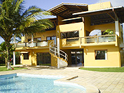 House for sale, , Ilhéus, Bahia, Brazil.