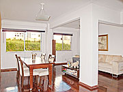 Penthouse for sale, Rio Vermelho,  Salvador, Bahia, Brazil.