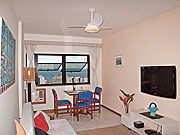 Apartment for sale, Barra Avenida,  Salvador, Bahia, Brazil.
