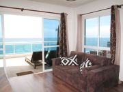 Penthouse for rent, Barra,  Salvador, Bahia, Brazil.