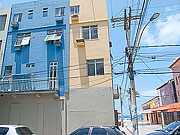 Hotel / Pousada for sale, Barra,  Salvador, Bahia, Brazil.