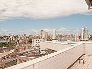 Apartment for sale, Dois de Julho,  Salvador, Bahia, Brazil.