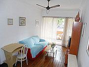 Apartment for sale, Ondina,  Salvador, Bahia, Brazil.