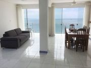 for rent, Barra,  Salvador, Bahia, Brazil.